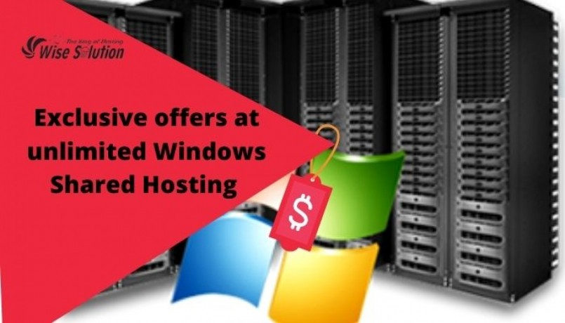 exclusive-offers-at-wisesolution-windows-shared-hosting-big-0
