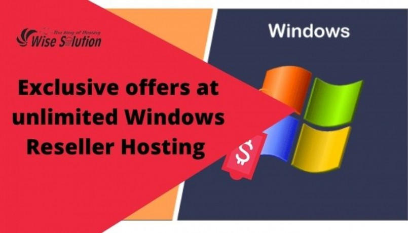 exclusive-offers-at-wisesolution-windows-reseller-hosting-in-wisesolution-big-0