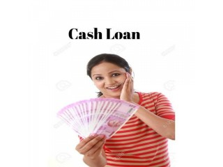 LOAN OFFER @ 3% INTEREST RATE