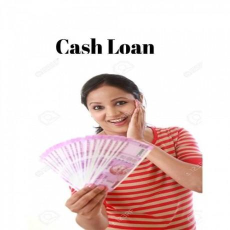 loan-offer-at-3-interest-rate-big-0