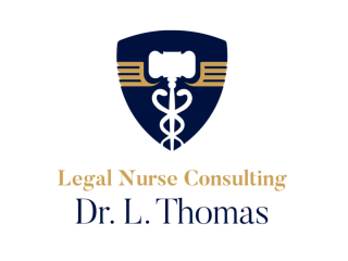 Legal nurse consultancy USA