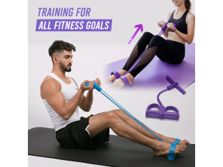 Home gym accessories online in USA