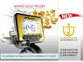 the-new-metal-detector-makro-gold-kruser-small-2