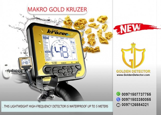 the-new-metal-detector-makro-gold-kruser-big-2