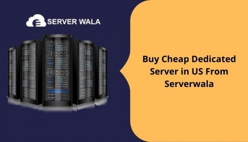 buy-cheap-dedicated-server-in-us-from-serverwala-big-0