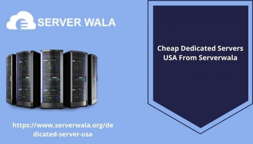 cheap-dedicated-servers-usa-from-serverwala-big-0