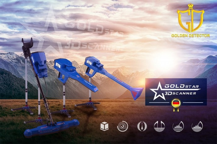 3d-metal-detector-gold-star-big-0