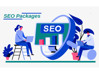 Affordable SEO Services in India, Best SEO Company India
