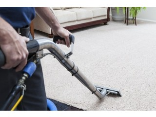 Rug cleaning Baton Rouge