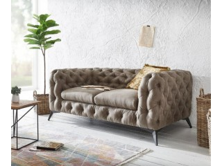 Buy Luxury Designer Furniture Online