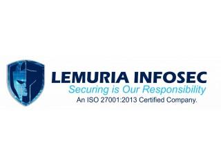 Secure Network & DMZ Design / Enterprises Security services in seychelles