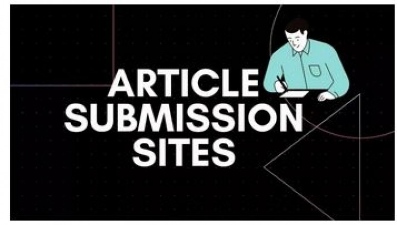 high-da-best-free-article-submission-sites-list-with-instant-approval-big-0
