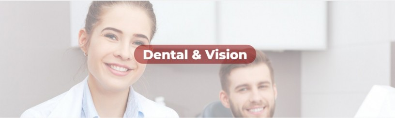 dental-and-vision-insurance-services-big-0