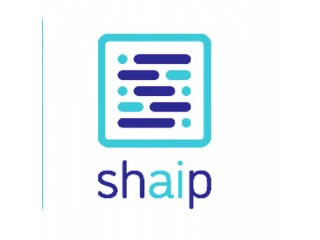 Human-powered Data Processing Services for AI/ML Models - Shaip