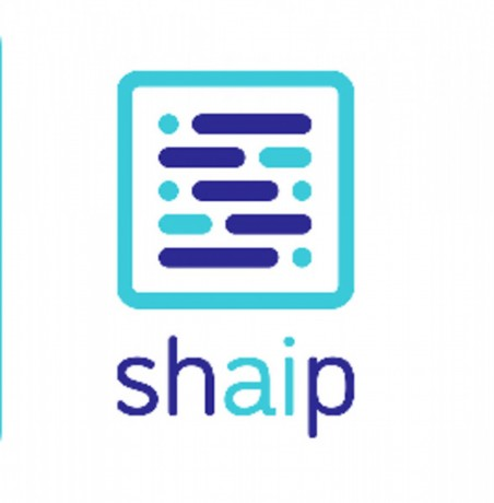 human-powered-data-processing-services-for-aiml-models-shaip-big-0