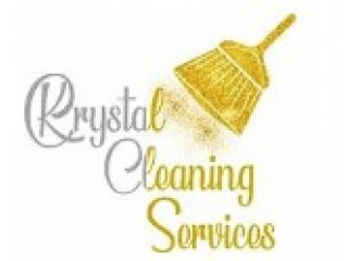 Residential cleaning services Lakeville
