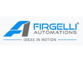 FIRGELLI Linear Actuators - TV Lifts - Drawer Slides - Standing desks