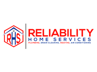 Reliability Home Services – Have your Heating and Plumbing System Repaired with Professionals