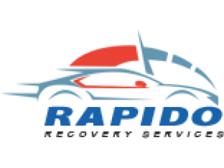 RAPID RECOVERY SERVICES
