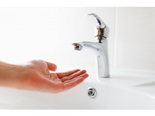 Looking for experts for toilet plumbing? Get in touch with Strittmatter!