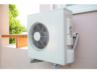 Finding the best air conditioning contractors near me? Choose Cardinal Plumbing without a second thought.