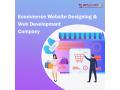 ecommerce-website-designing-web-development-company-small-0