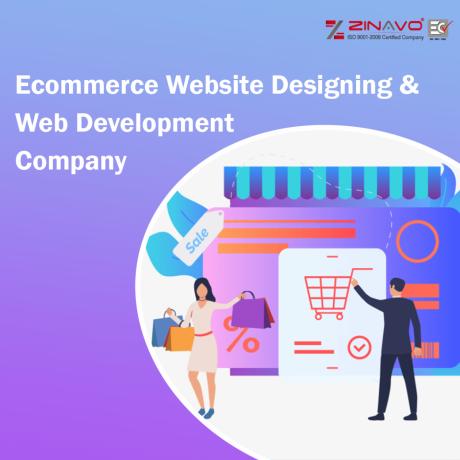 ecommerce-website-designing-web-development-company-big-0