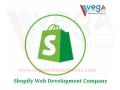 shopify-ecommerce-development-vega-technologies-llc-small-0