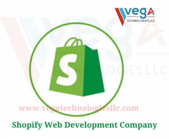 shopify-ecommerce-development-vega-technologies-llc-big-0