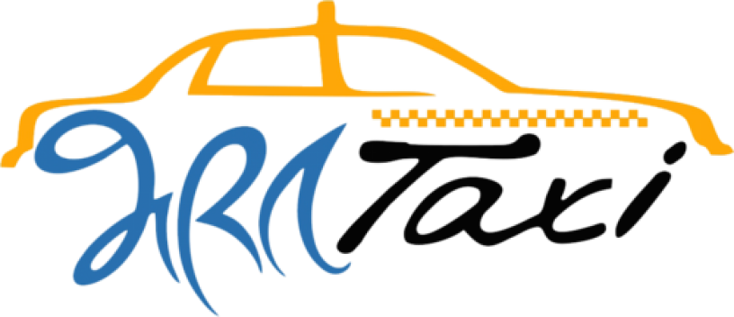 taxi-service-in-india-big-0