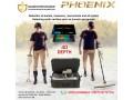 phoenix-metal-detector-3d-imaging-german-technology-2021-small-0