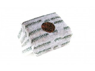 100% OMRI-certified organic coco coir grow bags from RIOCOCO