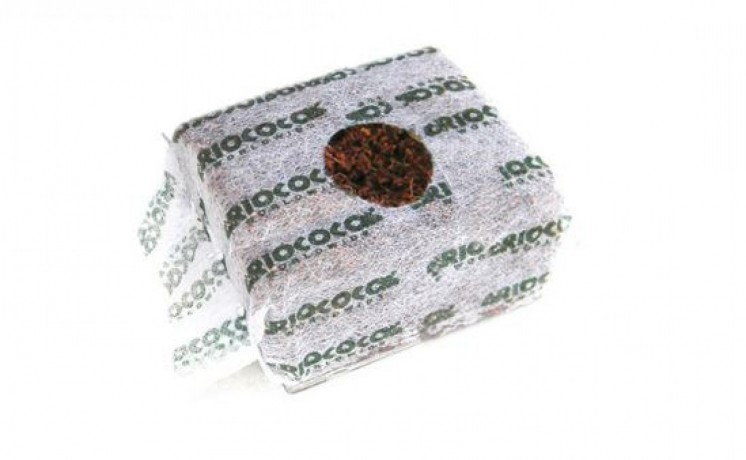 100-omri-certified-organic-coco-coir-grow-bags-from-riococo-big-0
