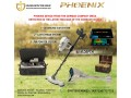 phoenix-3d-imagining-detector-3-search-systems-for-treasure-hunters-small-0