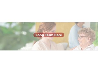 Long term care insurance Company