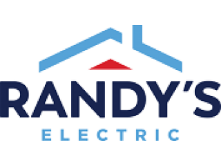 Randy's Electric, MN- best professional services for electricals!
