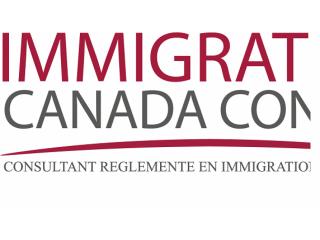 Immigration Canada Maroc Rabat