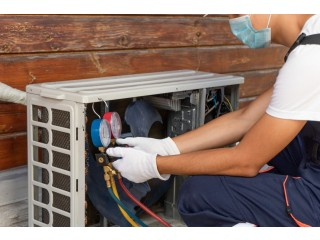 Cardinal plumbing- top choice of heating and air conditioning in Alexandria VA.