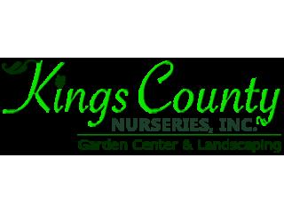 Kings County Nurseries Inc