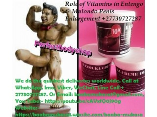 London, South Africa, UK, USA Male Herbal Clinic Enlargement Oil And Cream WhatsApp +27730727287