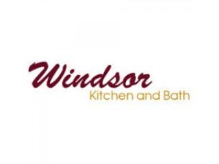 Windsor Kitchen and Bath