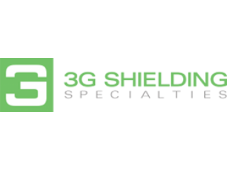 3G Shielding Specialties
